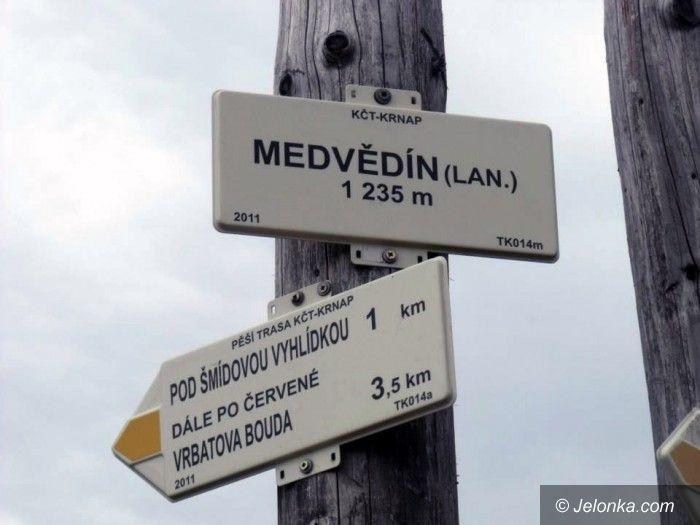 Region: Czeska Łaba – miejsce, które warto odwiedzić