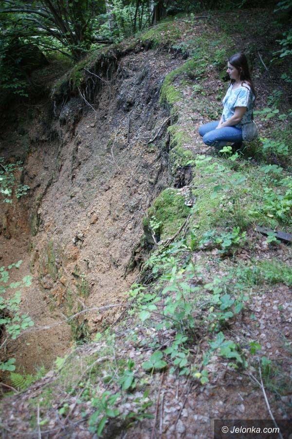 Region: Komisja europejska sprawdzała byłe kopalnie uranu – tylko wybiórczo