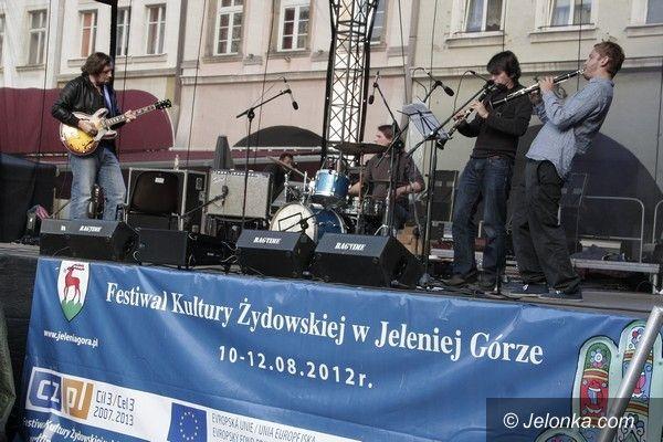 Jelenia Góra: Po Festiwalu Kultury Żydowskiej. To było wydarzenie!