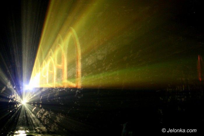 Jelenia Góra: Muzyka w gotyckiej przestrzeni światła