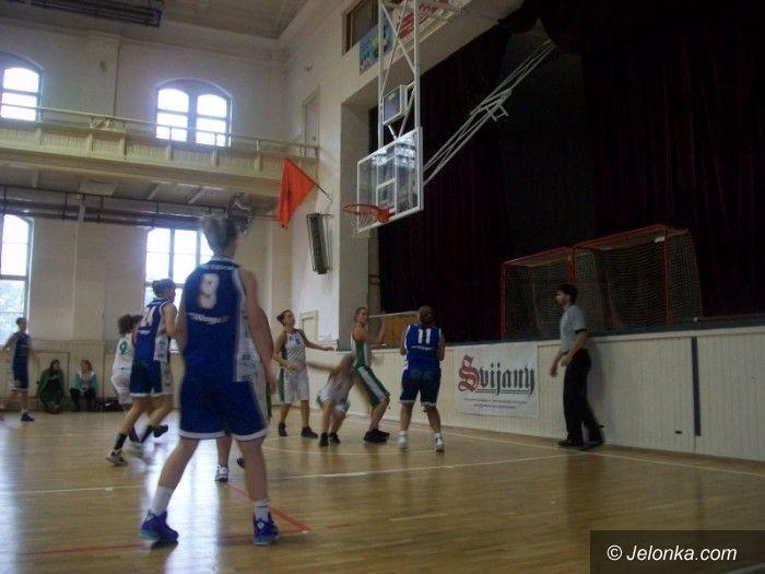 Liberec: Dwa zwycięstwa i porażka w Libercu