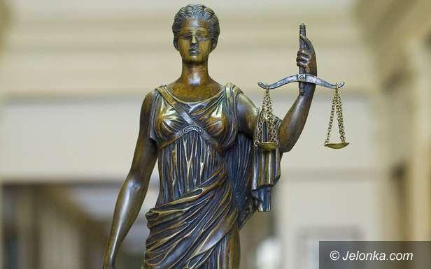 Jelenia Góra: Zamiast toczyć spór, skorzystaj z mediacji