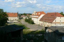 Jelenia Góra-Sobieszów: Sobieszowska integracja na folwarku