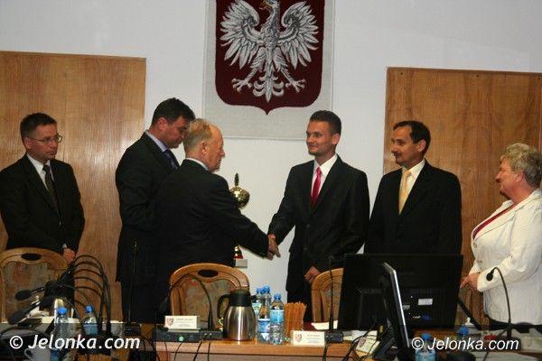 Region: Nagroda za grę fair play dla Klubu Piłkarskiego Jeżów–Czernica