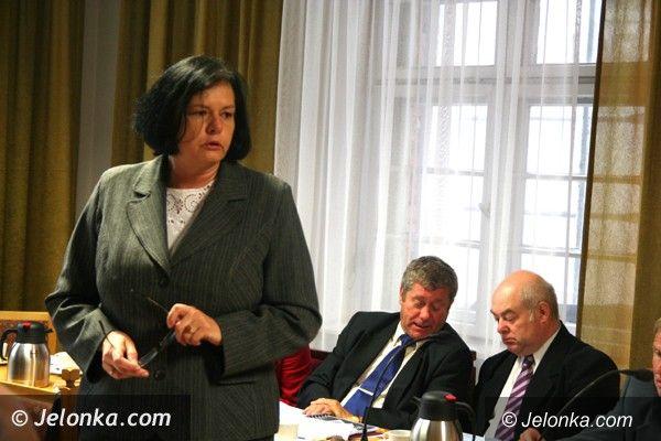 Powiat: Prezes kowarskiego szpitala: inwestycje zgodnie z planem