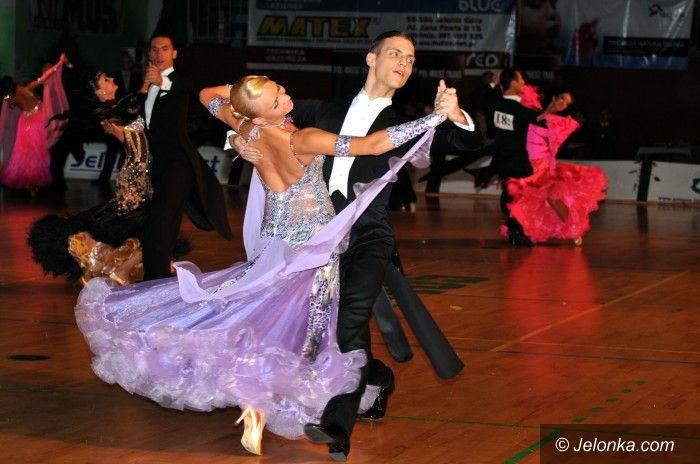 Jelenia Góra: To był bal dla siedmiuset par!