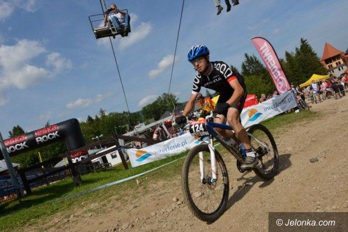 Świeradów Zdrój: Wielki Finał Bike Maraton 2012
