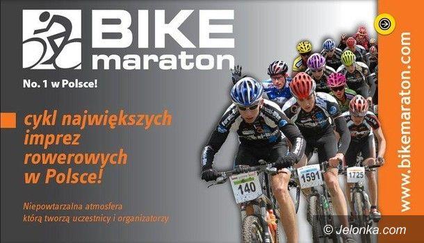 Świeradów Zdrój: Bike Maraton 2012 zakończony!