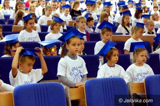 Jelenia Góra: Rusza Uniwersytet Dziecięcy Unikids w Jeleniej Górze