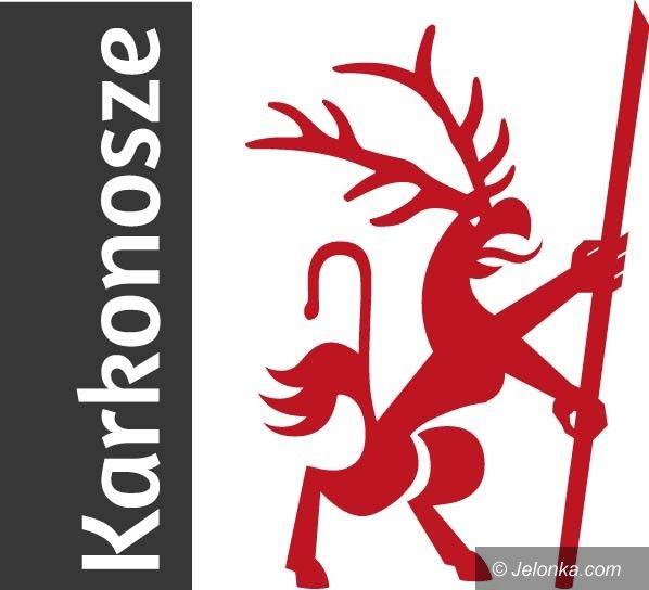 Powiat: Nowe logo regionu i promocja Karkonoszy
