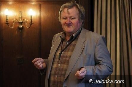 Jelenia Góra: Nie było chętnych radnych do walki z bezrobociem