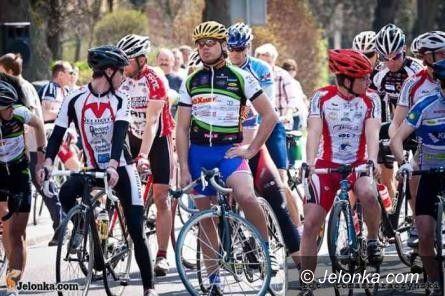 Jelenia Góra: Podsumowanie kolarskiego sezonu MKS–u