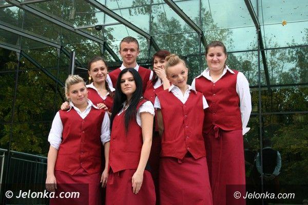 Jelenia Góra: Nauczyciele obchodzili swoje święto w Zdrojowym Teatrze Animacji