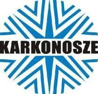 Kraj: Występ zawodników MKS–u Karkonosze Sporty Zimowe Jelenia Góra podsumowany