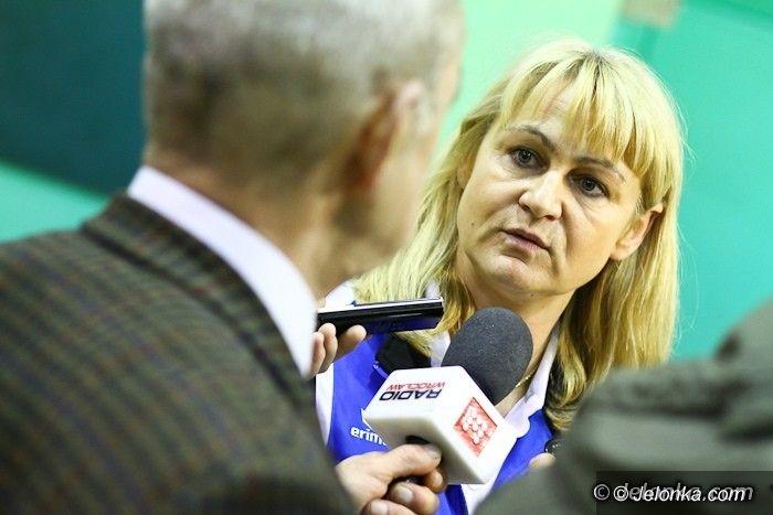 Superliga: Mecz walki dla Pogoni