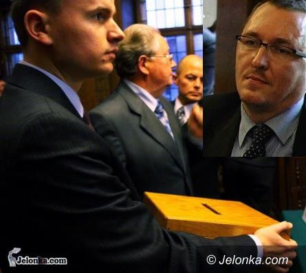Jelenia Góra: Nowa komisja Rady Miejskiej powołana, ale bez szefa