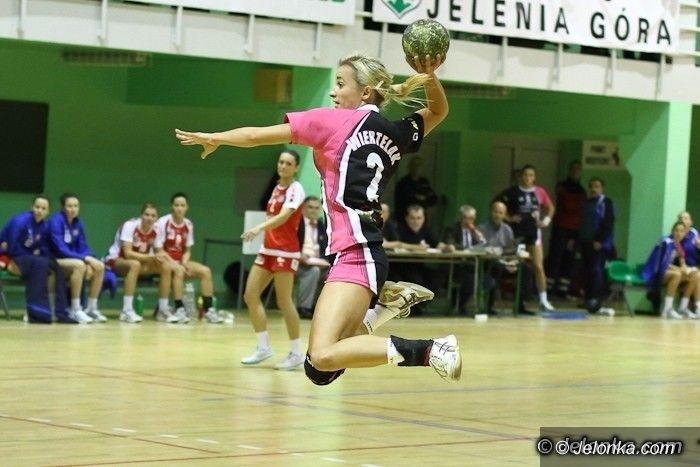 Superliga: Zawodniczki KPR–u jadą do Gdyni