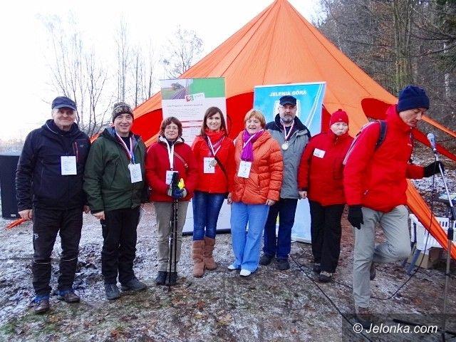 Jelenia Góra/region: Chojnik zdobyty