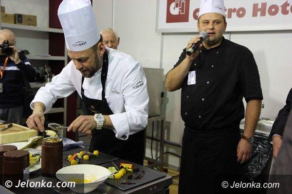 Region: Gastronomiczne targi w Karpaczu, czyli wszystko o dobrym jedzeniu