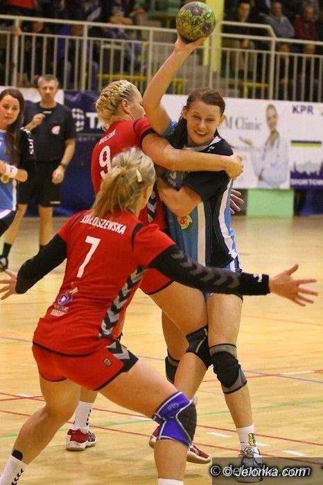 Kielce: Wygrana KPR–u na finiszu turnieju w Kielcach
