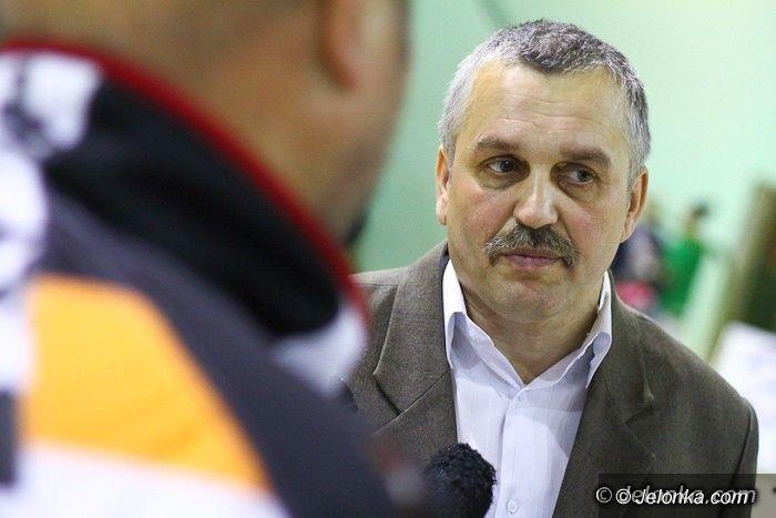 II-liga koszykarek: Polkowiczanki minimalnie lepsze od Karkonoszy