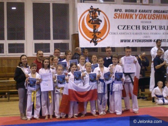Sokolov: Sukces klubu Cieślińskiego w Czechach