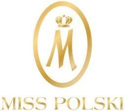 Region: Kowarzanka w finale Miss Polski 2012