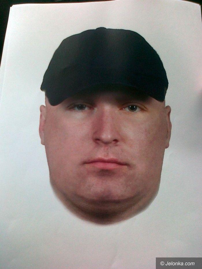 Region: Policja poszukuje sprawców napadu na jubilera w Karpaczu
