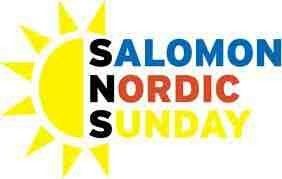 Kraj: Rusza kolejna edycja Salomon Nordic Sunday
