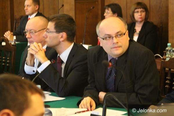 Jelenia Góra: PiS: jeleniogórski budżet na 2013 rok, to budżet kryzysowy