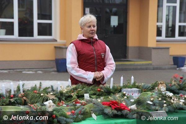 Jelenia Góra: Świąteczny Kiermasz w Norwidzie jeszcze dziś