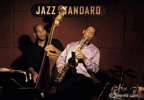Jelenia Góra: W Muflonie – Jazz uchwycony na fotografii