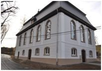 Kromnów: Dzisiaj koncert kolęd w Kromnowie