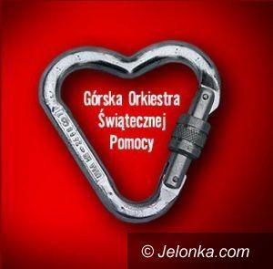 Region: Orkiestra Serc zagra również w Karkonoszach
