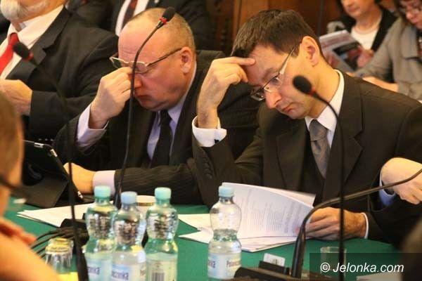 Jelenia Góra: Jest plan zagospodarowania dla Dzielnicy Centralnej