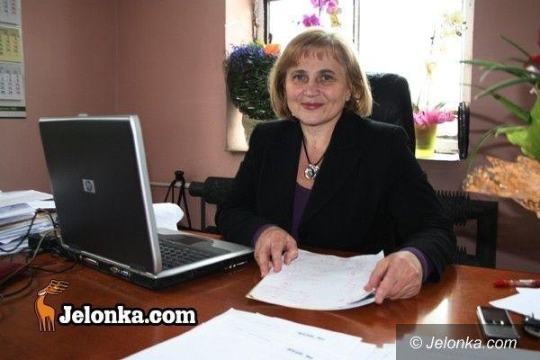 Region: Posłanka Zofia Czernow spotka się z mieszkańcami w Karpaczu