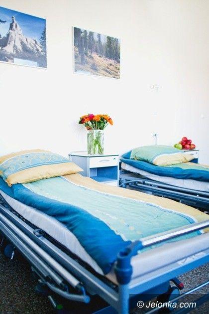 Jelenia Góra: Jakie usługi oferuje pacjentom Szpital KCM Clinic?