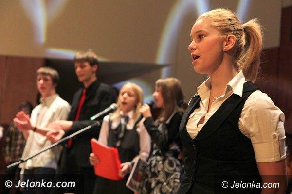 Jelenia Góra: Młode talenty ze Szkoły Muzycznej Yamaha w Filharmonii Dolnośląskiej