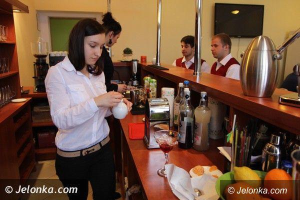 Jelenia Góra: Supernowoczesne wyposażenie i sale w jeleniogórskich szkołach