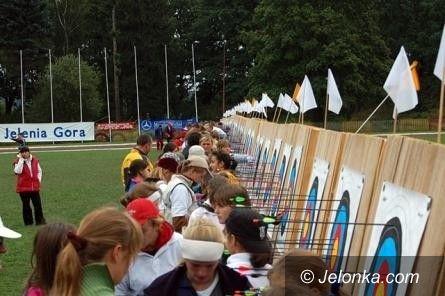 Milówka: Udany występ łuczników Bobrów