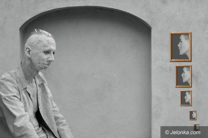 Jelenia Góra: Twórczość fotografików naszego regionu od piątku w BWA