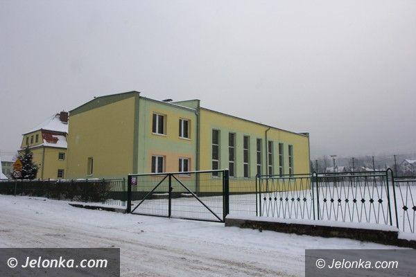 Region: W Sosnówce zbudują atrakcyjny kompleks rekreacyjny