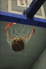 II-liga koszykarzy: Sudety sprawdzą lidera