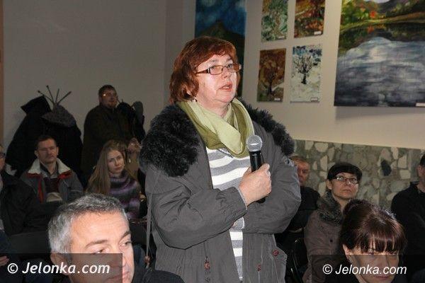 Region: Michałowice chcą się odłączyć od Piechowic. Mieszkańcy widzą w tym szansę na rozwój