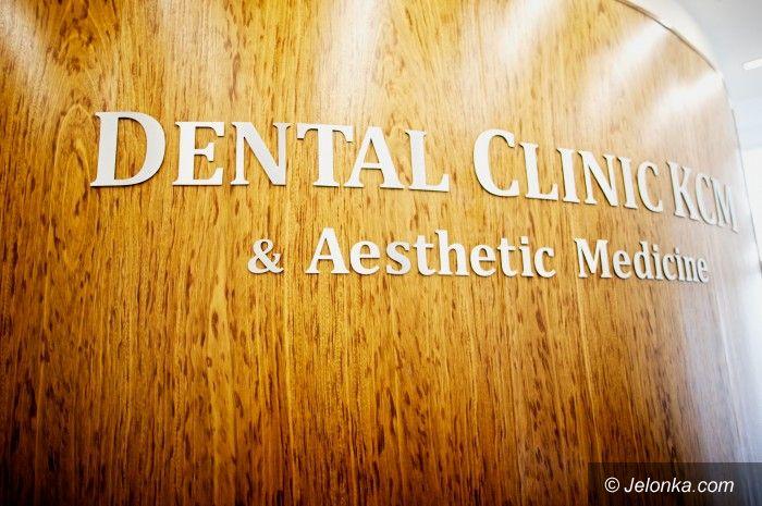 Jelenia Góra: Co to jest leczenie kanałowe (endodontyczne)?