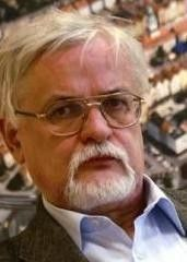 Jelenia Góra: Michał Kasztelan odchodzi na emeryturę, szefem MPGK – Włodzimierz Stasiak