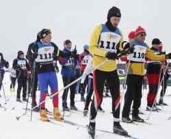 Polana Jakuszycka: Salomon Nordic Sunday – zawsze dla zawodników