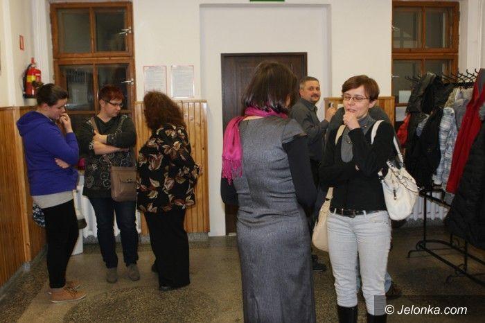 Jelenia Góra: Katolickie Gimnazjum w Jeleniej Górze otworzyło drzwi dla zainteresowanych