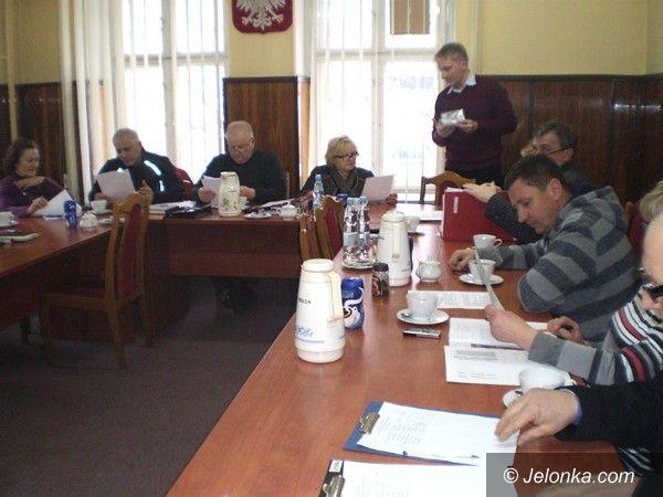 Region: Mieszkańcy Piechowic zadecydują o odłączeniu się czterech osiedli