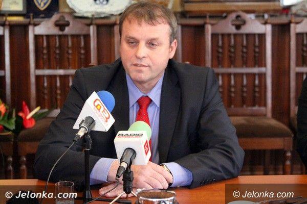 Jelenia Góra: Nowy prezes MPGK: Postawię na jakość